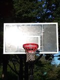 Image for Pomona Park Basketball Court - Fruitport, Michigan