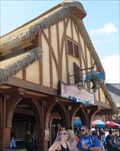 Image for Storybook Treats - Ice Cream - Magic Kingdom, Florida, USA.
