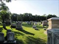 Image for Palisado Cemetery - Palisado Avenue Historic District - Windsor, Connecticut