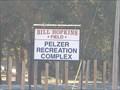 Image for Pelzer Recreation Complex - Pelzer , SC