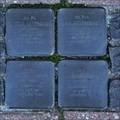 Image for Herrmannová Vilma, Herrmann Gustav, Herrmann Otto, Herrmann Ervín - Slatinany, Czech Republic