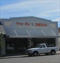 Image for Penny Wise Drugs - Hollister, CA