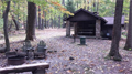 Image for Cabin No. 6 - Linn Run State Park Family Cabin District - Rector, Pennsylvania