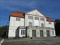 Image for Lessingtheater - Wolfenbüttel