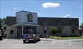Image for Starbucks (I-35E & Sandy Lake) - Wi-Fi Hotspot - Carrollton, TX