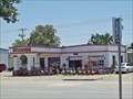 Image for Magnolia Station - Giddings, TX