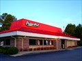 Image for Pizza Hut, US 401 South, Laurinburg, NC