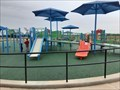 Image for Ruby Grant Playground - Norman, OK