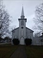 Image for Former Trinity Church - Colborne, ON