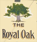 Image for Royal Oak - Penclawdd, Gower, Wales.