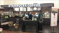 Image for Starbucks - Albertson's #226 - Sherman, TX