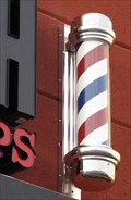 Image for Denim & Smith Barbershops - Calgary, Alberta