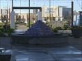 Image for Delta Shores Fountain - Sacramento, CA