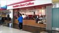 Image for Seattles Best Coffee - SLC - Salt Lake City, UT