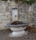 Image for Brunnen beim Schlössli - Aarau, AG, Switzerland