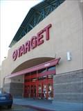 Image for Target -Santa Fe Springs, CA