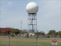 Image for Doppler Weather Radar - Mobile, AL