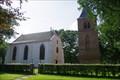 Image for Hervormde Kerk - Oosterhesselen NL
