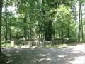 Image for Crawford Cemetery - Crawford, GA