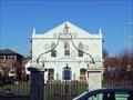 Image for Union Street Methodist Church - Union Street, Maidstone, UK