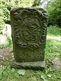 Image for Erb Salm-Reifferscheidt aj. - Lipová, Czech Republic