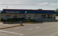 Image for Burger King #9614 - U.S. Route 30 - Latrobe,  Pennsylvania