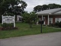 Image for Colonial Heights Public Library - TN