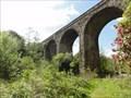 Image for Goyt Viaduct - Marple, UK