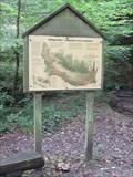 Image for Fließgewässer - Poppental/Wachenheim