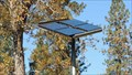 Image for North Gorge Solar Powered Water Pump - Lake Roosevelt, WA