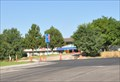 Image for Motel 6 Elko