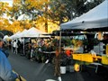 Image for Carpinteria Farmers Market  - Carpinteria, California