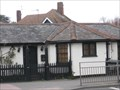 Image for Whitstable Tollgate Cottage - Joy Lane/Canterbury Road, Whitstable, Kent, UK