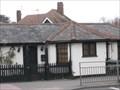 Image for Whitstable Tollgate Cottage - Joy Lane/Canterbury Road, Whitstable, Kent, UK