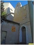 Image for Chapelle des Pénitents gris d'Aubagne - Aubagne, France
