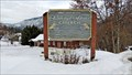 Image for Seventh-day Adventist Church - Nelson, BC