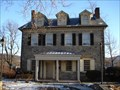 Image for Trout Hall - Allentown, PA's Oldest Home