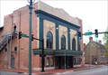 Image for Schwartz Center for the Arts in Dover Delaware