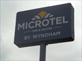 Image for Microtel Inn & Suites - WIFI Hotspot - Manchester, TN
