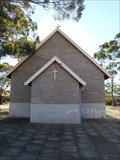 Image for Our  Lady of Sorrows - Hyden, Western Australia