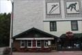 Image for Bazzi's Pizzeria - North Elba, NY