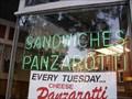 Image for Vincent's Pizza - Merchantville, NJ