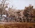 Image for Appomattox Court House, VA