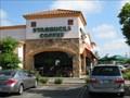 Image for Starbucks - Soscol Ave  - Napa, CA