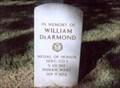 Image for William DeArmond-San Antonio, TX