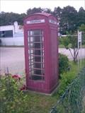 Image for RTB in commercial park in Rastatt, Germany