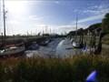 Image for Yacht Club Scaldis - Lillo (Antwerpen), Belgium