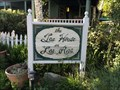 Image for The Tea House on Los Rios - San Juan Capistrano, CA