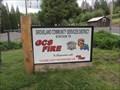 Image for Groveland Community Services District Station 78 - Groveland, CA