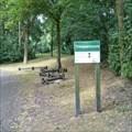Image for Hornmeerpark - Aalsmeer (NL)